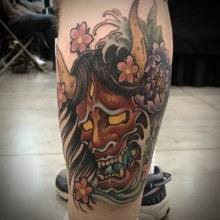 Tattoo-by-Jeff-Malota00036
