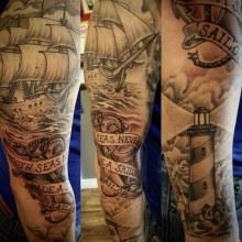 Tattoo-by-Jeff-Malota00049