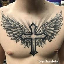 Tattoo-by-Jeff-Malota00050