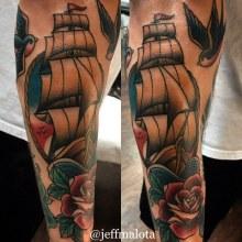 Tattoo-by-Jeff-Malota00052
