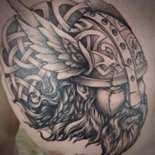Tattoo-by-Jeff-Malota00055