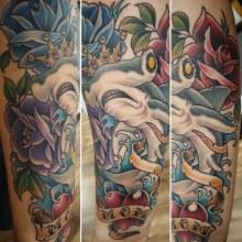 Tattoo-by-Jeff-Malota00056