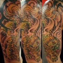 Tattoo-by-Jeff-Malota00057