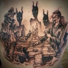 Tattoo-by-Jeff-Malota00060