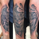johnny-renteria-tattoo-artist-virginia-beach
