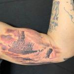 tattoo-by-johnny-renteria-studio-evolve00001