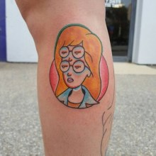 Tattoo-by-Justin-Britt00002