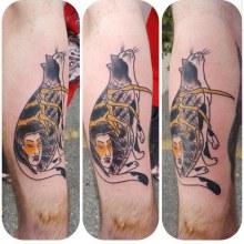 Tattoo-by-Justin-Britt00006