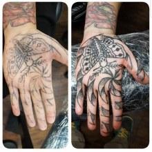 Tattoo-by-Justin-Britt00007