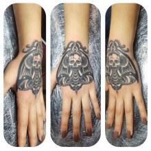 Tattoo-by-Justin-Britt00008