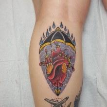 Tattoo-by-Justin-Britt00012