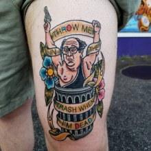 Tattoo-by-Justin-Britt00013