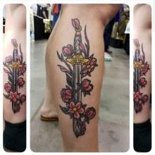 Tattoo-by-Justin-Britt00019