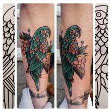Tattoo-by-Justin-Britt00020