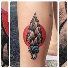 Tattoo-by-Justin-Britt00021