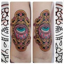 Tattoo-by-Justin-Britt00022