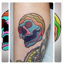 Tattoo-by-Justin-Britt00023