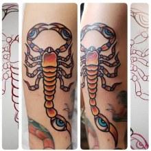 Tattoo-by-Justin-Britt00030