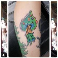 Tattoo-by-Justin-Britt00031