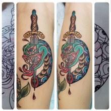 Tattoo-by-Justin-Britt00033