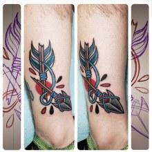 Tattoo-by-Justin-Britt00034
