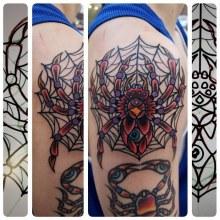 Tattoo-by-Justin-Britt00037
