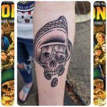 Tattoo-by-Justin-Britt00042