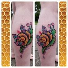 Tattoo-by-Justin-Britt00047