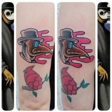 Tattoo-by-Justin-Britt00054