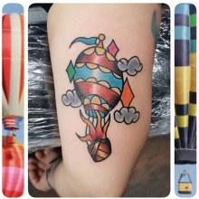 Tattoo-by-Justin-Britt00056