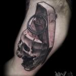 13-vall-custom-tattoo-artist-virginia-beach-studio-evolve