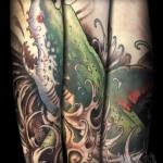 15-vall-custom-tattoo-artist-virginia-beach-studio-evolve