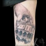 17-vall-custom-tattoo-artist-virginia-beach-studio-evolve