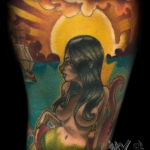 18-vall-custom-tattoo-artist-virginia-beach-studio-evolve
