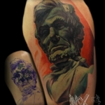 2-vall-custom-tattoo-artist-virginia-beach-studio-evolve
