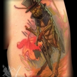 20-vall-custom-tattoo-artist-virginia-beach-studio-evolve