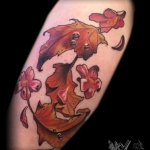 22-vall-custom-tattoo-artist-virginia-beach-studio-evolve