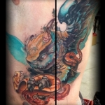 24-vall-custom-tattoo-artist-virginia-beach-studio-evolve