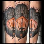 25-vall-custom-tattoo-artist-virginia-beach-studio-evolve