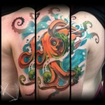27-vall-custom-tattoo-artist-virginia-beach-studio-evolve