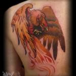 28-vall-custom-tattoo-artist-virginia-beach-studio-evolve