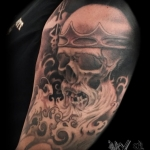 29-vall-custom-tattoo-artist-virginia-beach-studio-evolve