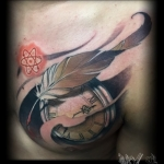 3-vall-custom-tattoo-artist-virginia-beach-studio-evolve