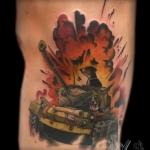 31-vall-custom-tattoo-artist-virginia-beach-studio-evolve