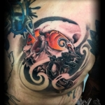 32-vall-custom-tattoo-artist-virginia-beach-studio-evolve
