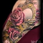 33-vall-custom-tattoo-artist-virginia-beach-studio-evolve