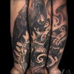 34-vall-custom-tattoo-artist-virginia-beach-studio-evolve