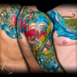 35-vall-custom-tattoo-artist-virginia-beach-studio-evolve