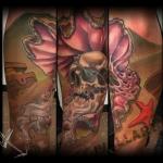 4-vall-custom-tattoo-artist-virginia-beach-studio-evolve