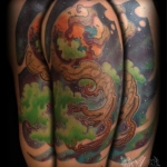 42-vall-custom-tattoo-artist-virginia-beach-studio-evolve